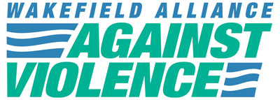 Wakefield Alliance Against Violence